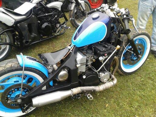 750 gsxr bober