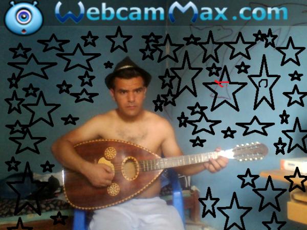 je chante quand je veux
