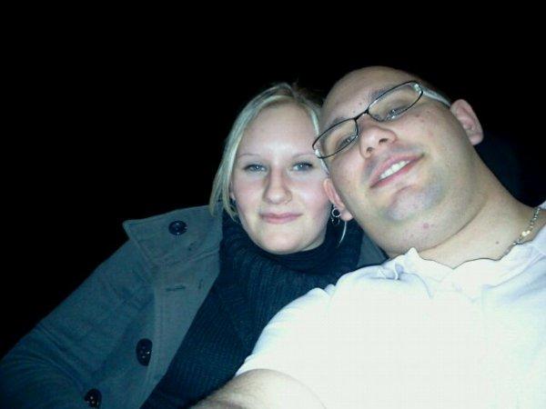 megane et moi