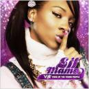 Photo de Officiel-Lil-Mama