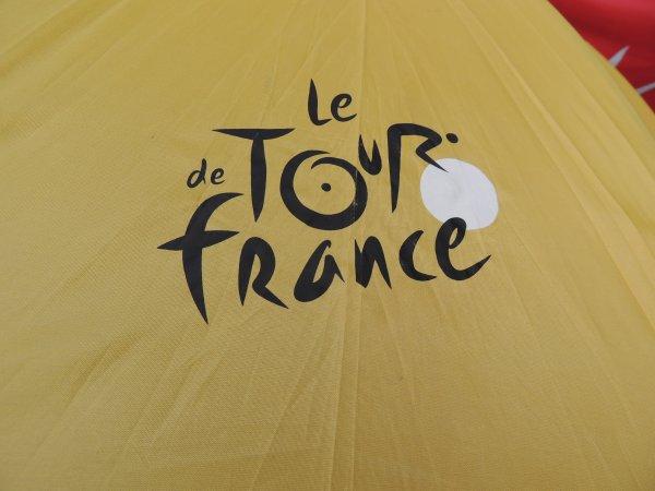 SUR LA ROUTE DU TOUR DE FRANCE 2017  ETAPE 2  DUSSELDORF LIEGE
