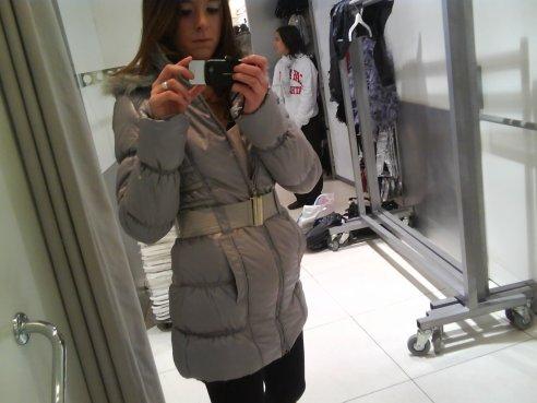 Mwaa & En Mode Galére !! =)