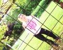 Photo de Xx-fxck-biitch-x