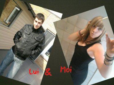 Lui & mOii