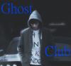 Ghost-Club