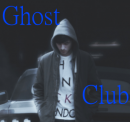 Photo de Ghost-Club