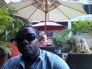 Pictures of LastAfricanking