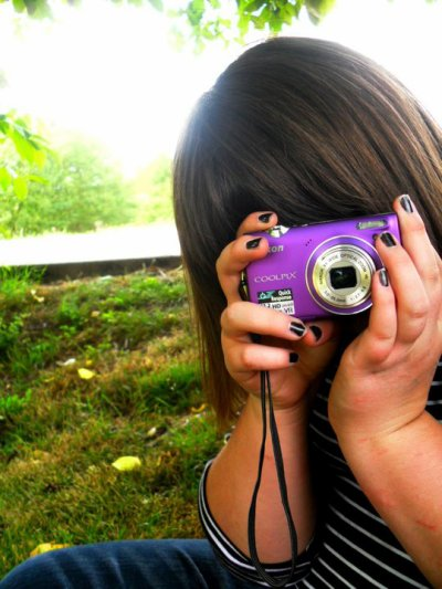 Photographie ♥