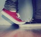 moi et mon mec