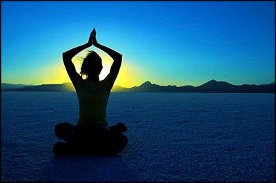 J'ai trouvé la perfection, l'idéal : la Simplicité, l'Esprit & la Gentillesse
