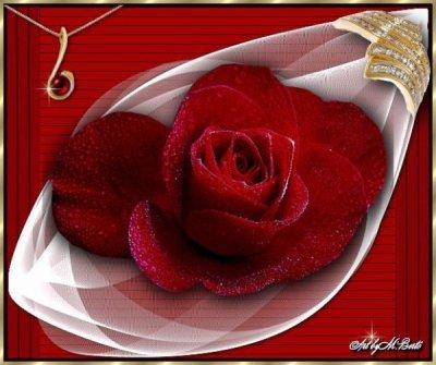 para vivir un gran amor.........