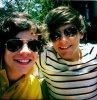 One-Direction-music-fan