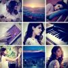 """Violetta ➯ ➯ ➯ Violetta """"Tini"""" Castillo"""