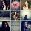 Pretty Little Liars  ➯ ➯ ➯ Mona Vanderwaal