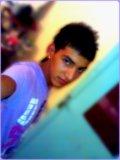 Photo de xx-badr-4ever-xx
