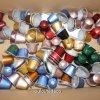Recherche capsules nespresso