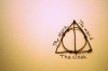The deaths in Harry Potter!