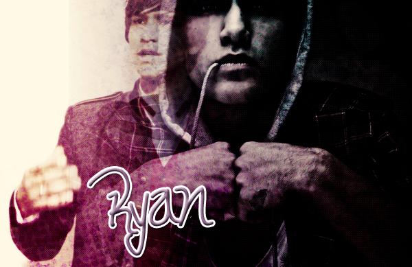Ryan Philipps