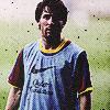Crew-Messi