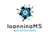 IoanninaMS