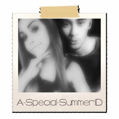 A-Special-Summer1D