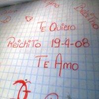 AMORCHiiTO / # . 0 .2 (2009)