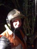 Photo de la-sapeur-pompier