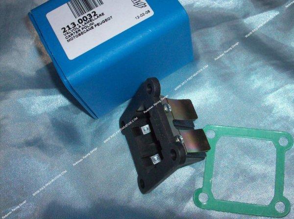 jai enlevai les stop lamel et pui jai mi des lamelles carbone en 0,35mm esque c'est bien de faire sa  ? on gagne un peu de la vitese preparé c'est clapé ?