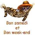bn week end