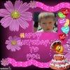 happy birthday enzo