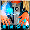OfficielxGaime