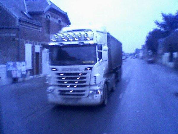 Mon R480