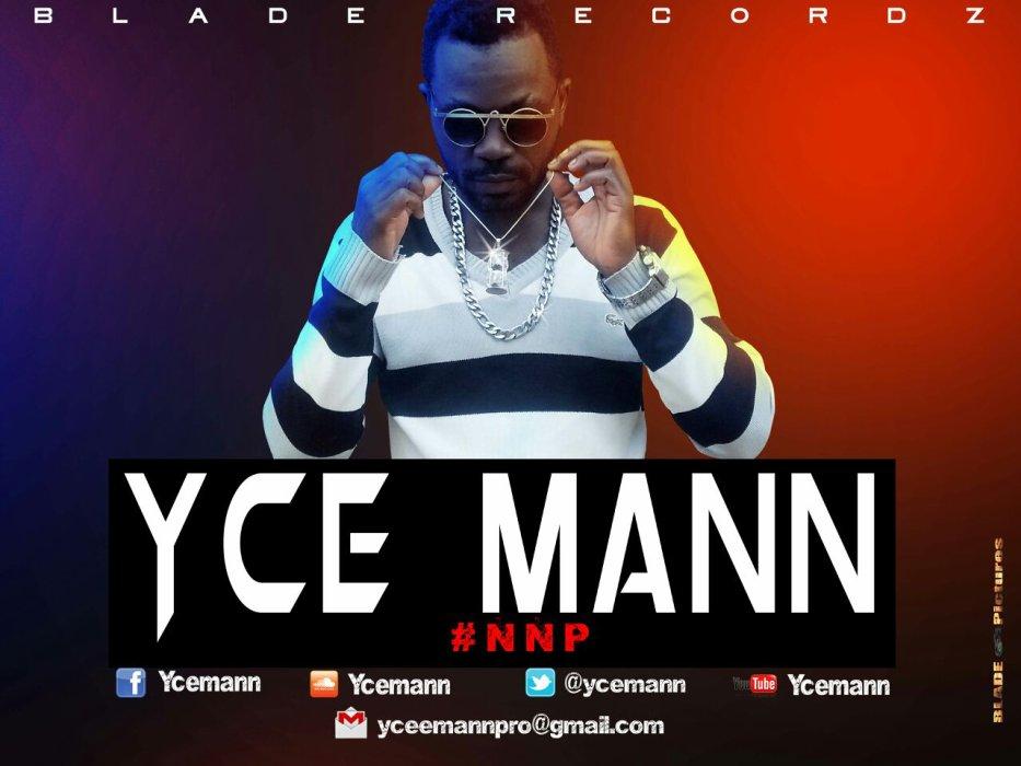 Blog de Ycemann (Ne ndem pas Tout cest la Tete) Made in Cameroon