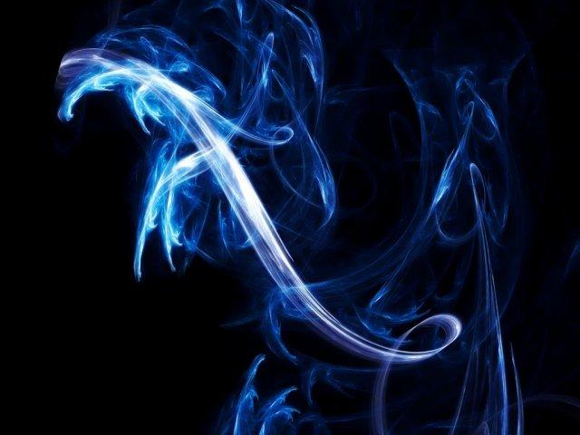Le tome 3  d'Eragon alternatif