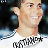 Killer-Ronaldo