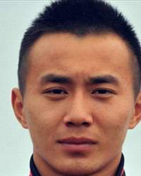 Chine : Jiajun quitte Shanghaï Shenhua
