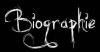 SosBiographieAvatarRPG