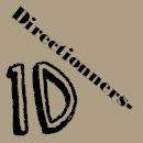 Photo de Directionners-1D