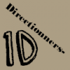 Directionners-1D