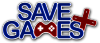 save-games