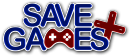 Photo de save-games