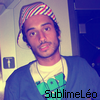 SublimeLeo