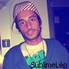 SublimeLeo