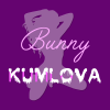 Bunny-Kumlova