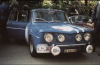 La Coupe de France Renault Gordini est une formule mono-type qui s'est disputée entre 1966 et 2000 avec des modèles Renault préparés dans les premières années par Gordini.