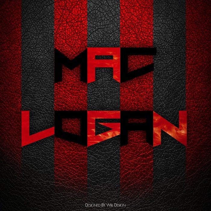 Logan MC