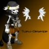 Team-Deseripe