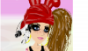 Mariion--Msp