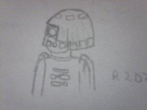 Pokéhumain d'autre dessins ^^ partie 3