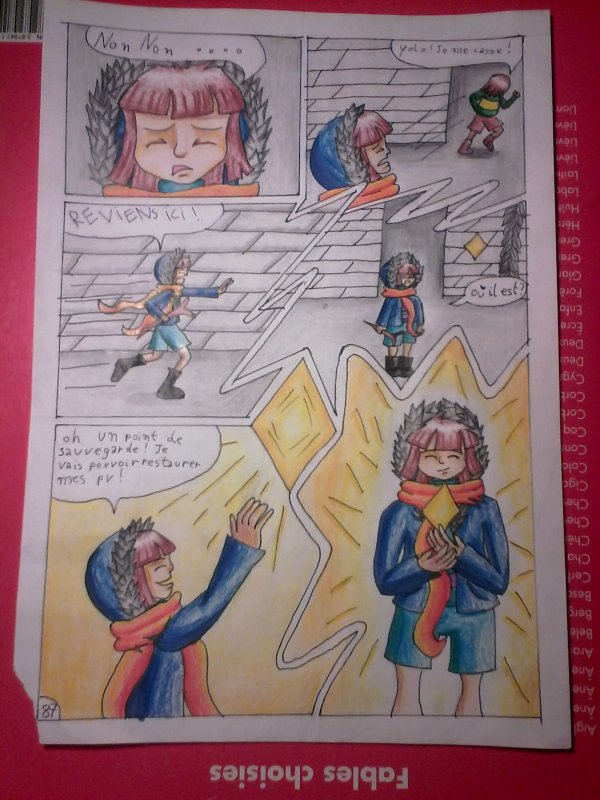 Stangetale page 60